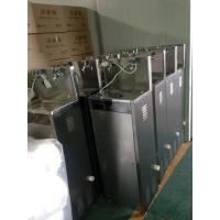 月雅泉不锈钢节能饮水机YQ-2F
