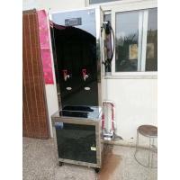 月雅泉60L步進式開水器一體加熱直飲機
