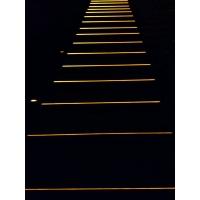 电影院台阶灯,铝合金塑料台阶灯,LED台阶灯