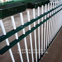 湖北武汉围墙护栏 市政隔离栏 隔离防护栏
