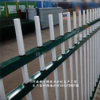 安徽锌钢护栏安装费多少钱一米/内蒙古锌钢护栏