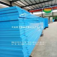 工程挡板彩钢板围栏市政工地施工护栏 河南郑州工地护栏定制厂家