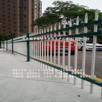 新乡|锌钢护栏供应商 |郑州锌钢护栏  锌钢护栏厂