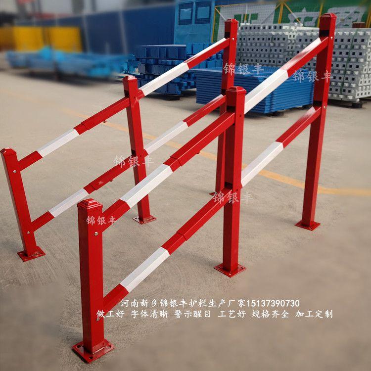 图纸v图纸棚搭设规范钢筋棚搭设要求山东河南钢筋钢梯符号图片