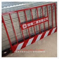 建筑护栏网图片找锦银丰护栏