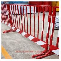 渝北 巴南 黔江防护 护栏 工厂防护护栏 厂家