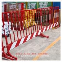 安徽|福建|吉林|广东工地临边防护栏杆哪家好