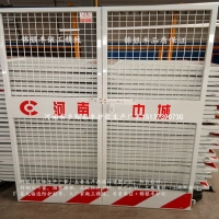 新乡建筑施工电梯电话 许昌建筑施工电梯生产厂家