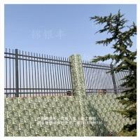 郑州锌钢护栏厂家电话/开封锌钢护栏生产 批发价格