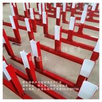 钢筋堆放支架图片 钢筋加工堆放 样式 生产厂家