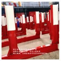 钢筋堆放区图片 现场钢筋堆放图片 厂家批发价格