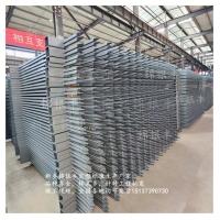 上海 铁艺围栏@铁艺围栏厂家@锌钢围栏加工 地址