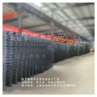 河南护栏制作厂家 找新乡锦银丰样式多 品种齐全