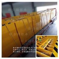 @北京基坑护栏厂家@深圳 施工围栏现货供应 生产