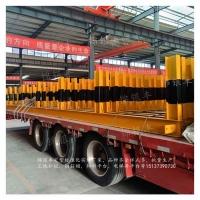 郑州钢筋原材堆放架图样 钢筋堆放架@新乡生产厂家