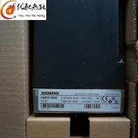 风门执行器SQM50.480A2西门子伺服马达siemens