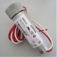 燃烧器光电管QRA4.U火焰探测器QRA2