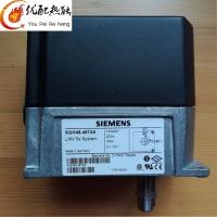 燃烧器伺服马达SQM48.497B9伺服电机风门执行器