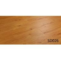 荣杰地板强化地板SD026岁月印记系列家装工装好地板