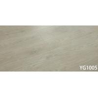 榮杰地板強化地板YG1005陽光水岸系列家裝工裝都值得擁有