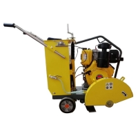 翻新路面切割機  馬路切縫機  路面修護切割機