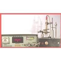 油脂酸價測定儀