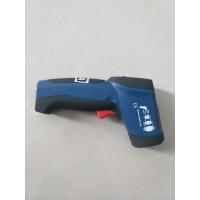 CWH600礦用本安型紅外測溫儀