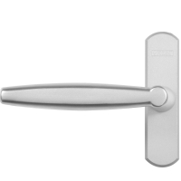 袁铝材系统门窗 平开窗拉手 160拉手