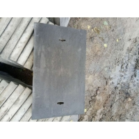 天津厂家订做各种预制盖板水泥井盖电缆盖板预制楼板