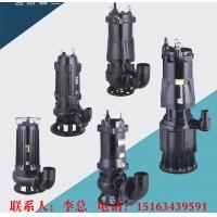 山东水泵厂家  水泵价格