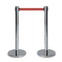 不锈钢栏杆座一米线 会所不锈钢栏杆 赛迪亚五金制品