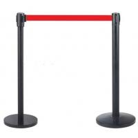 交通道路防護欄桿 隔離欄桿 道路分割欄桿 護桿定制加工