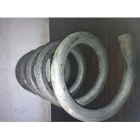 螺旋筋精轧螺纹钢锚具