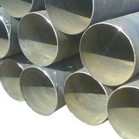 螺旋焊接钢管 螺旋钢管现货