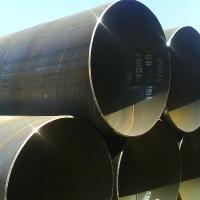 219-1820螺旋钢管 螺旋钢管现货
