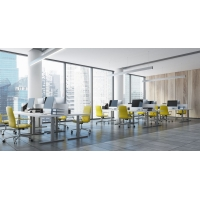 木板喷粉、家具喷粉、密度板喷粉设备、密度板粉末喷涂