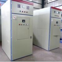 山西高壓晶閘管固態軟啟動柜