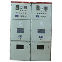 襄阳源创kyn28高压开关柜规格尺寸,开关柜厂家量身定制