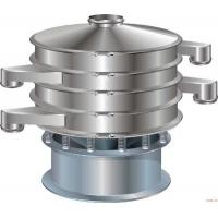 超声波振动筛、旋振筛、高频振动筛、美尔森机械筛分设备