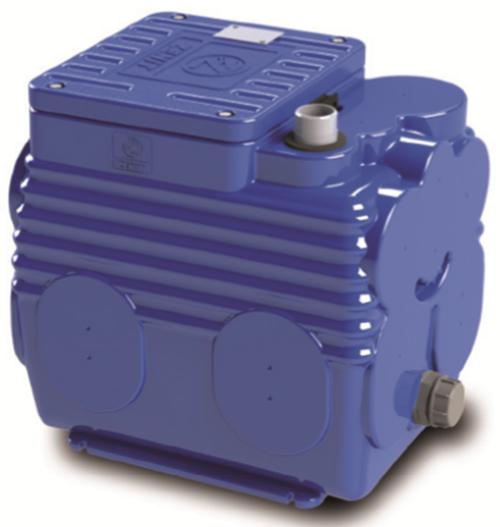 意大利澤尼特污水提升裝置60L