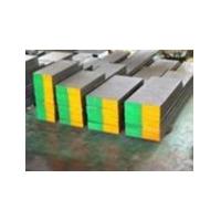进口优质M2高速钢 M2对应国产什么材料