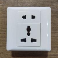 廣東松本五孔多功能國際插座多用插座醫院內專用插座