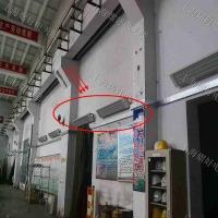厂房学校住宅煤改电项目/远红外电取暖设备