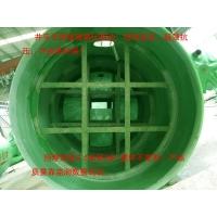 襄阳加强型玻璃钢化粪池生产厂家