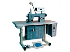 長榮超音波花邊機-- 長榮超音波塑料焊接機,清洗設備