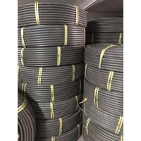 广州预应力PE塑料注浆管/预埋注浆管
