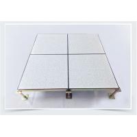 美露地板生产制造商/河北品质一流的美露防静电地板