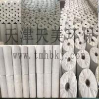 過濾紙工業過濾紙廠家磨床切削液乳化液濾紙