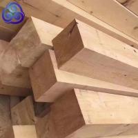 北京河北天津枕木批發市場直供2-6米長木方-支持訂做