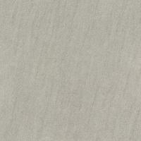 室内外地面600X600防滑砖 防滑性能R10灰色地板砖